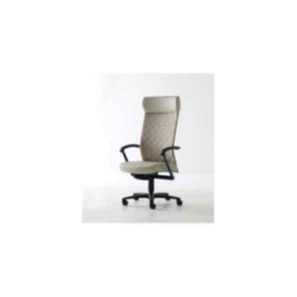 Webb Executive Office Chair