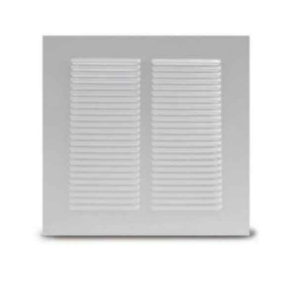 Punch Louvers
