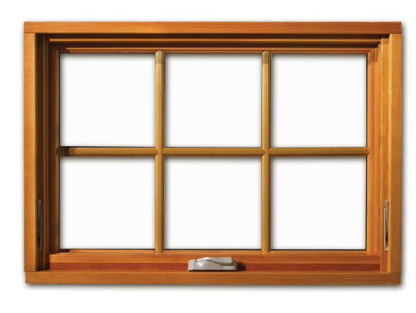 Hurd Awning Window Modlar Com
