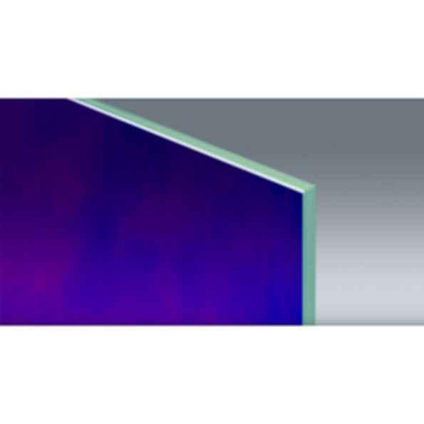 Color2Color Glass
