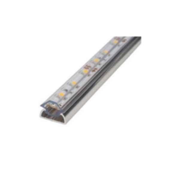 Versa Lite LED Lighting