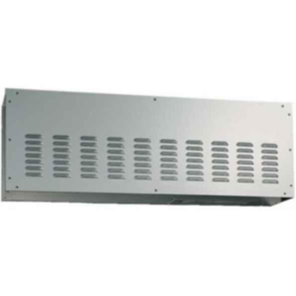 AA300 Air Curtain System