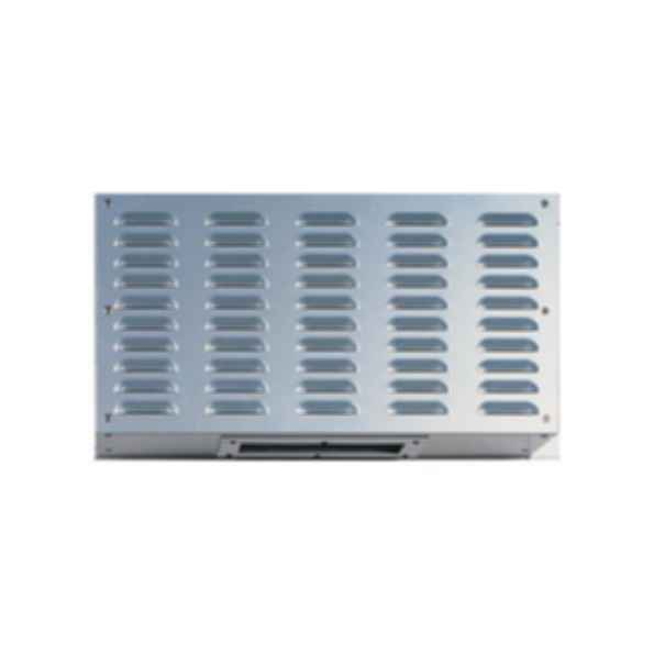 AA100 Flyfan Air Curtain System