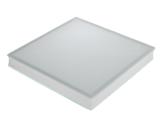 Solera S-R9+Aerogel Light Diffusing Glass Unit