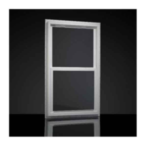 1556 Double-Hung Window