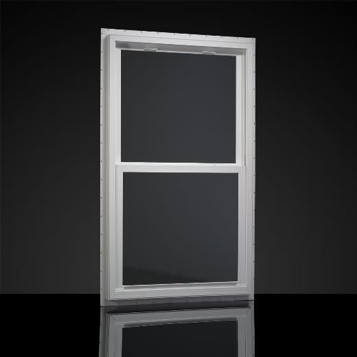 1556 double hung window for Installing double hung windows