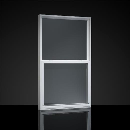 Drawings Of Single Hung Windows : Single hung window modlar