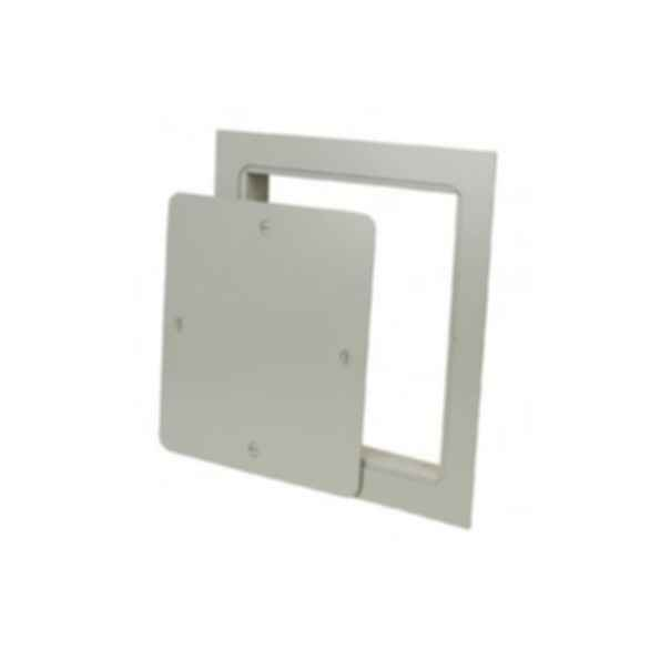 WB RP 110 Series Removable Panel Access Door