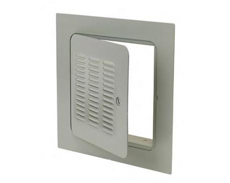 103 Series Louvered Premium Access Door