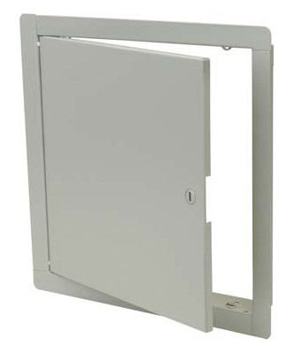 Wb Basic 300 Series Access Door Modlar Com
