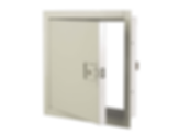 KRP-250 Fire Rated Access Door for Walls