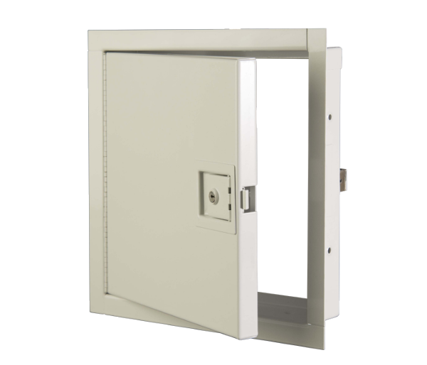 Krp 250 fire rated access door for walls for 1 5 hr fire rated door