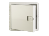 KRP-350FR Fire Rated Access Door for Drywall Surfaces