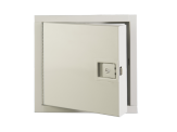 KRP-150FR Fire Rated Access Door for Walls and Ceilings