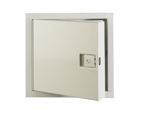 Krp 150fr Fire Rated Access Door For Walls And Ceilings