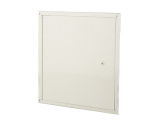 DSB-214SM Surface Mounted Access Door for All Surfaces