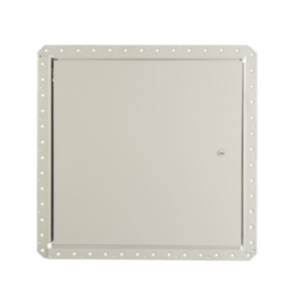 KDW Flush Access Doors for Drywall Surfaces