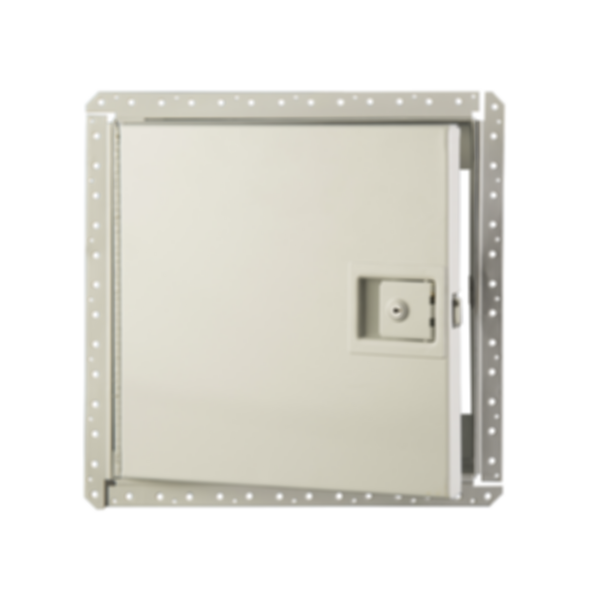 KRP-450FR Fire Rated Access Door for Drywall, Walls Only