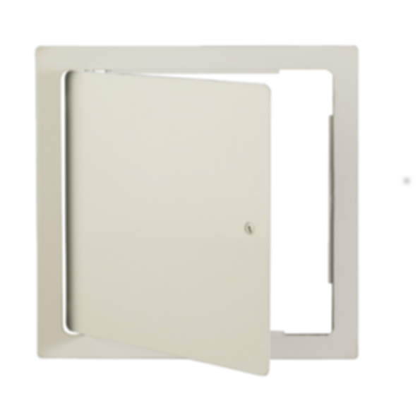 DSC-214M Flush Access Door for All Surfaces