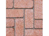Cabrillo Common Split Paver