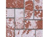 Common Paver - Used White