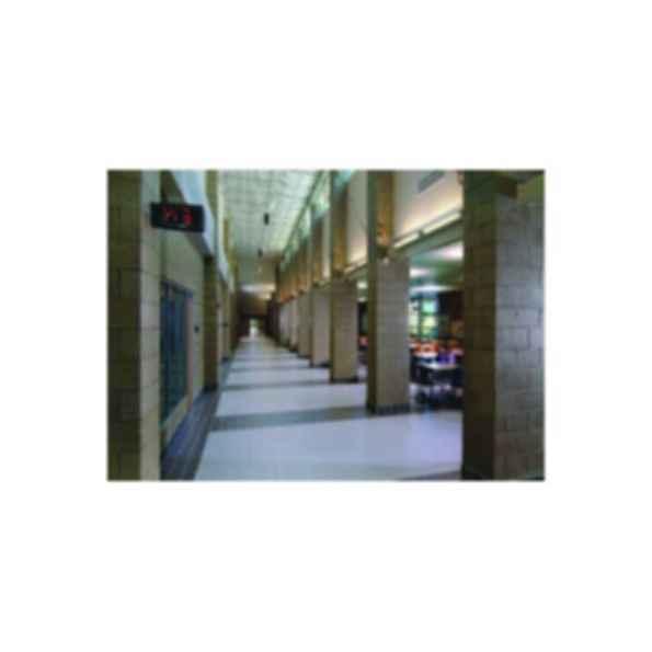 Trenwyth Verastone® Recycled Ground Face Masonry Units