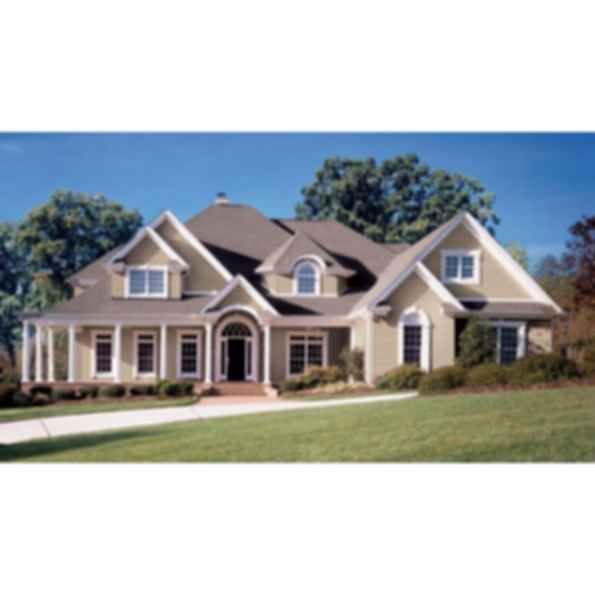 Sovereign Select Siding