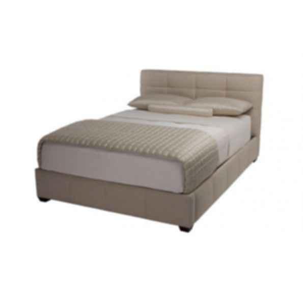 Paris Queen Bed