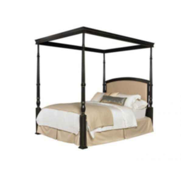 Portsmith King Bed