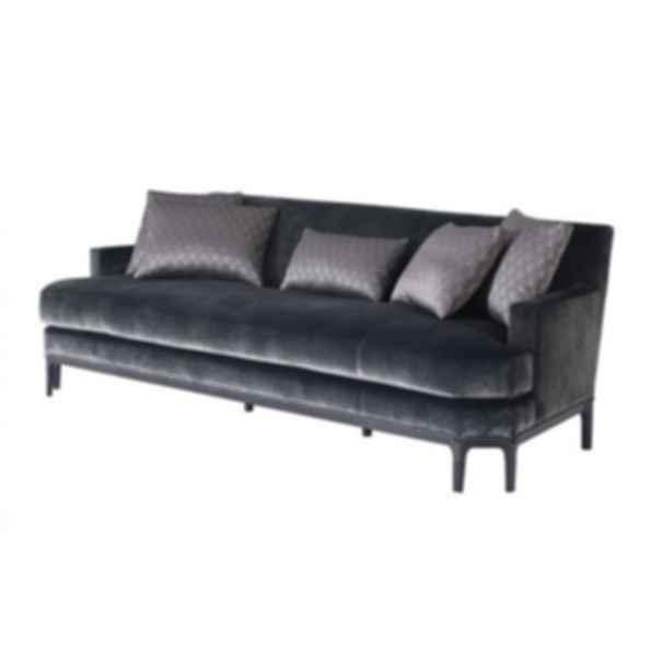 Celestite Sofa