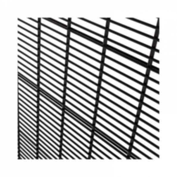 securifor 2d fence system. Black Bedroom Furniture Sets. Home Design Ideas