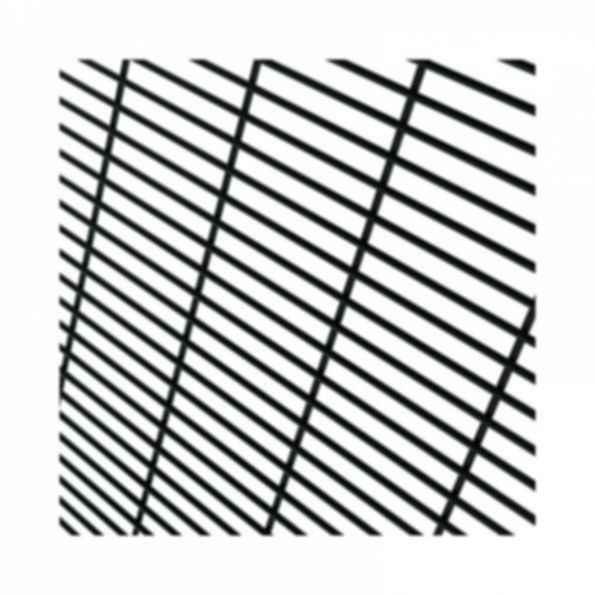 Securifor® Fence System