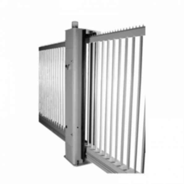 Bekamatic® SC Automatic Cantilever Sliding Gate