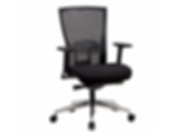 Jetta Mesh Office Chair
