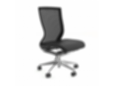 Sonic Executive Office Chair