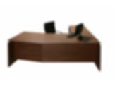 Vantage V1 Executive Desk