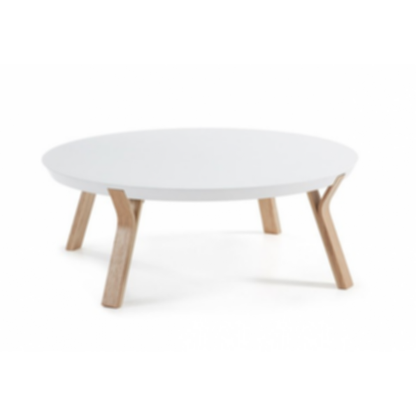 Zoni Coffee Table