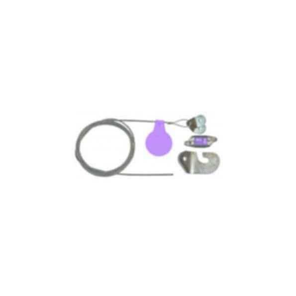 GS25 Gripple® Seismic Bracing Kit