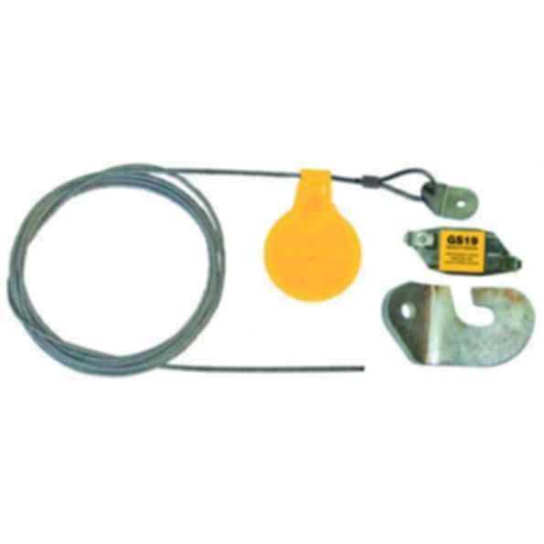 GS19 Gripple® Seismic Bracing Kit