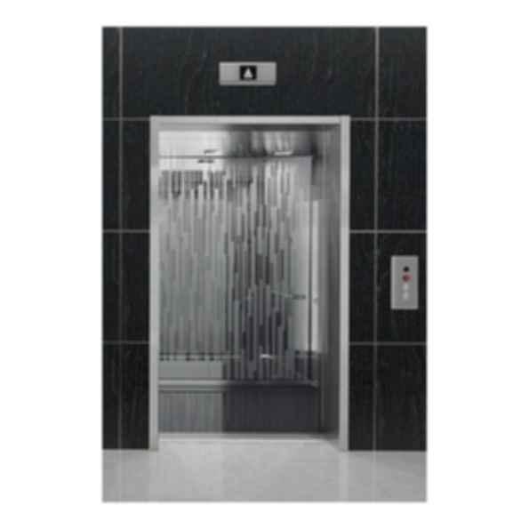 KONE MiniSpace™ Elevator