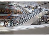 KONE TransitMaster™ 120 Escalator