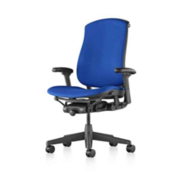 Celle Office Chairs