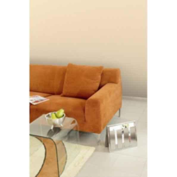 ADFORS Novelio® Classic Fiberglass Wall Covering