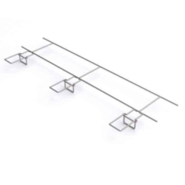 Ladder Adjustable Tab