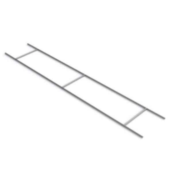 Series 200 Ladder 2 Wire