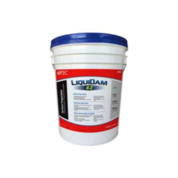 LiquiDam EZ™ Moisture Mitigation