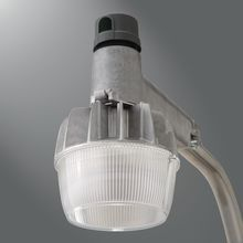 CRTK A Caretaker LED Area Lighting