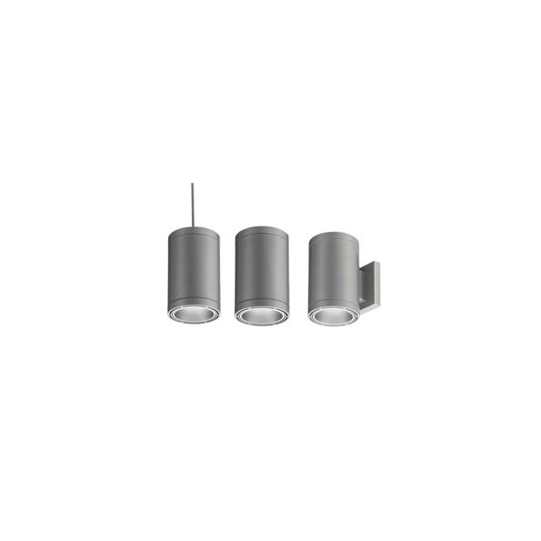 Ico Cyl 2 Incito Led Round Cylinder Downlight Modlar