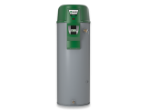 Vertex™ 100 Power Direct Vent 50-Gallon Gas Water Heater