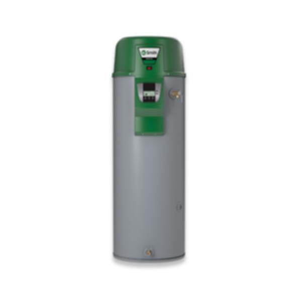Vertex™ 100 Power Direct Vent 50-Gallon Gas Water Heater
